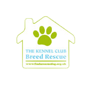 Breed Rescue